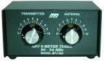 MFJ-903