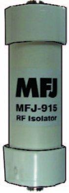 MFJ-915