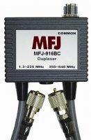 MFJ-916BC
