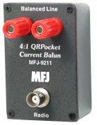 MFJ-9211