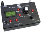 MFJ-92XX