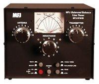MFJ-974HB