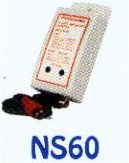 Click for more info about ns-60