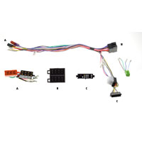 2013 jeep wrangler speaker wire diagram