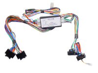 nsd 68053_s 2006 saturn ion installation parts, harness, wires, kits  at webbmarketing.co