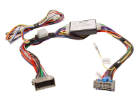 nsd 68241_s 2005 chevrolet equinox installation parts, harness, wires, kits Wiring Harness Diagram at soozxer.org