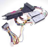 2007 audi q7 installation parts harness wires kits bluetooth rh installer com