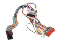 nsd 68687_s 2005 land rover lr3 installation parts, harness, wires, kits range rover hse stereo wiring harness at cita.asia