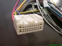 1994 lexus gs300 wiring diagram 1994 lexus gs300 installation parts  harness  wires  kits  1994 lexus gs300 installation parts
