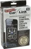 Click for more info about omega-carlink-gps