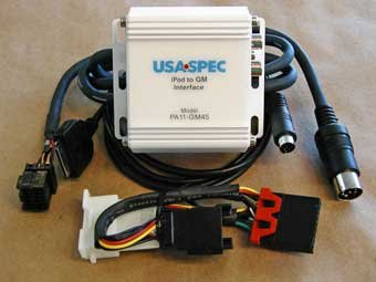 2002 Pontiac Firebird-trans am Installation Parts, harness, wires