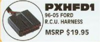Click for more info about pxhfd1