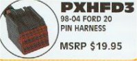 Click for more info about pxhfd3