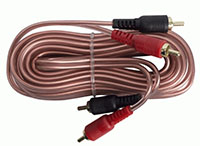 Click for more info about rca600-10