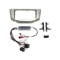 2009 lexus rx400h installation parts harness wires kits click for more info