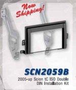 SCN2059B
