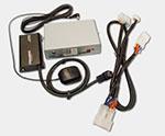 2004 Lexus Ls430 Installation Parts, harness, wires, kits