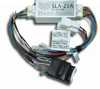 Click for more info about sla-21aad