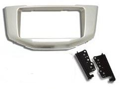 2006 lexus rx330 installation parts harness wires kits click for more info