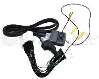 2005 mazda 6 installation parts harness wires kits. Black Bedroom Furniture Sets. Home Design Ideas