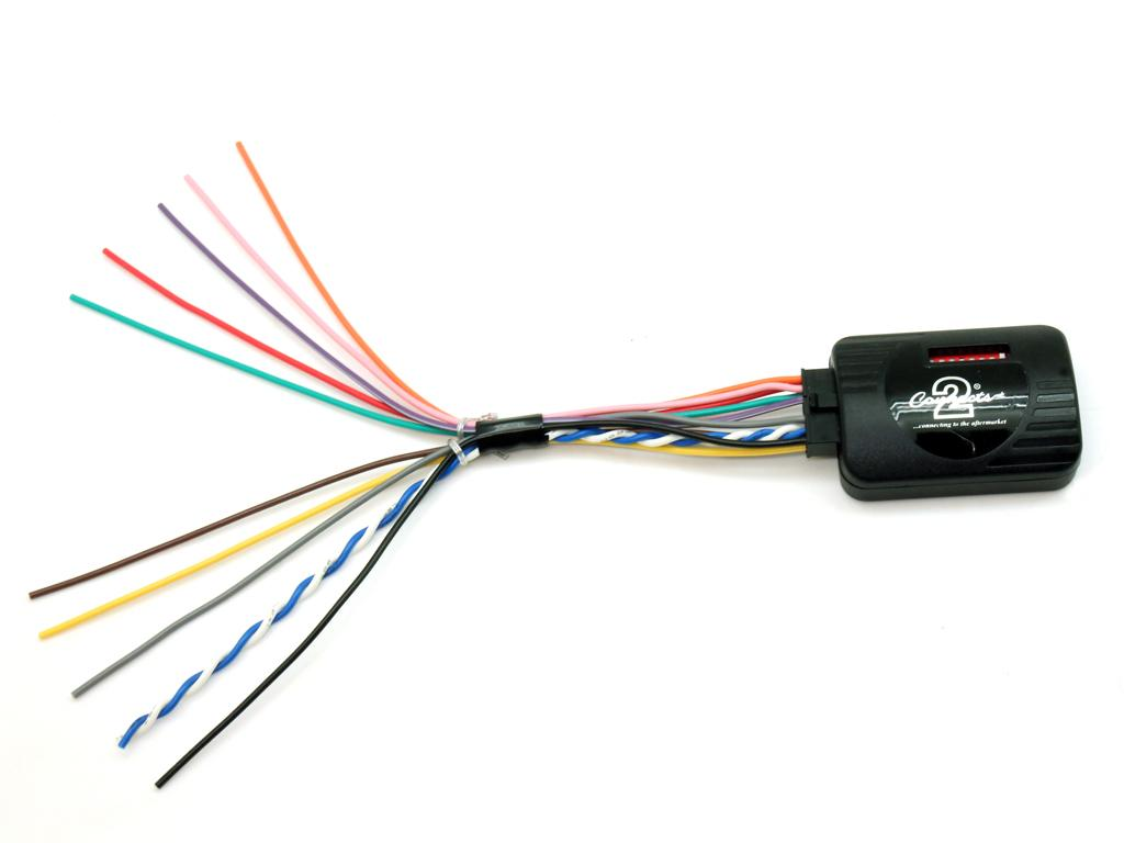 installer.com steering wheel control Category products Category