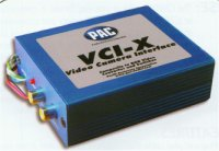 Click for more info about vci-x