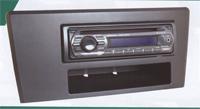2004 Volvo V70 Installation Parts, harness, wires, kits