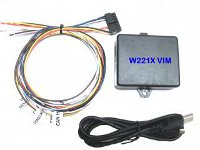 Click for more info about w221-xg-vim