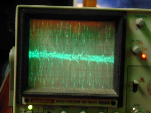 Cat5e Phone Wiring Diagram